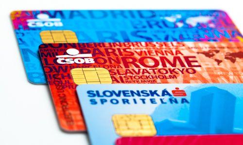 Prečo si radšej vziať platobnú kartu na dovolenku  aaf3d6009a6