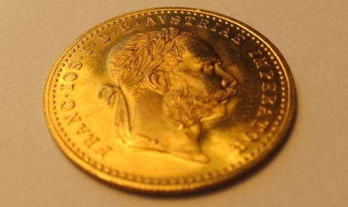 445edf5de So zlatom sa neoplatí špekulovať, je to dlhodobá investícia | Banky.sk