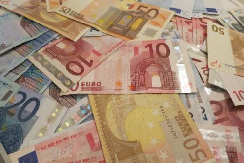 O robia peniaze na ceste z banky do banky, banky.sk