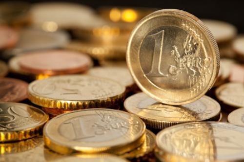 Kde sa oplat investova peniaze v tomto roku