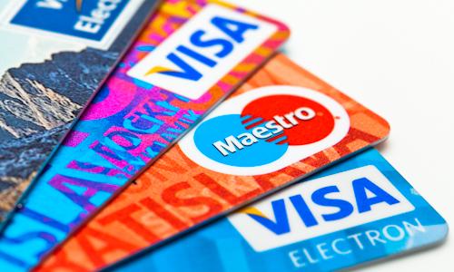 V zahraničí sa oplatí platiť kartou - ušetríte na poplatkoch  8e7c31b52c8