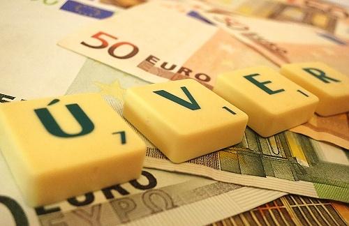 Ako refinancovať spotrebný úver  b257c7ac00a