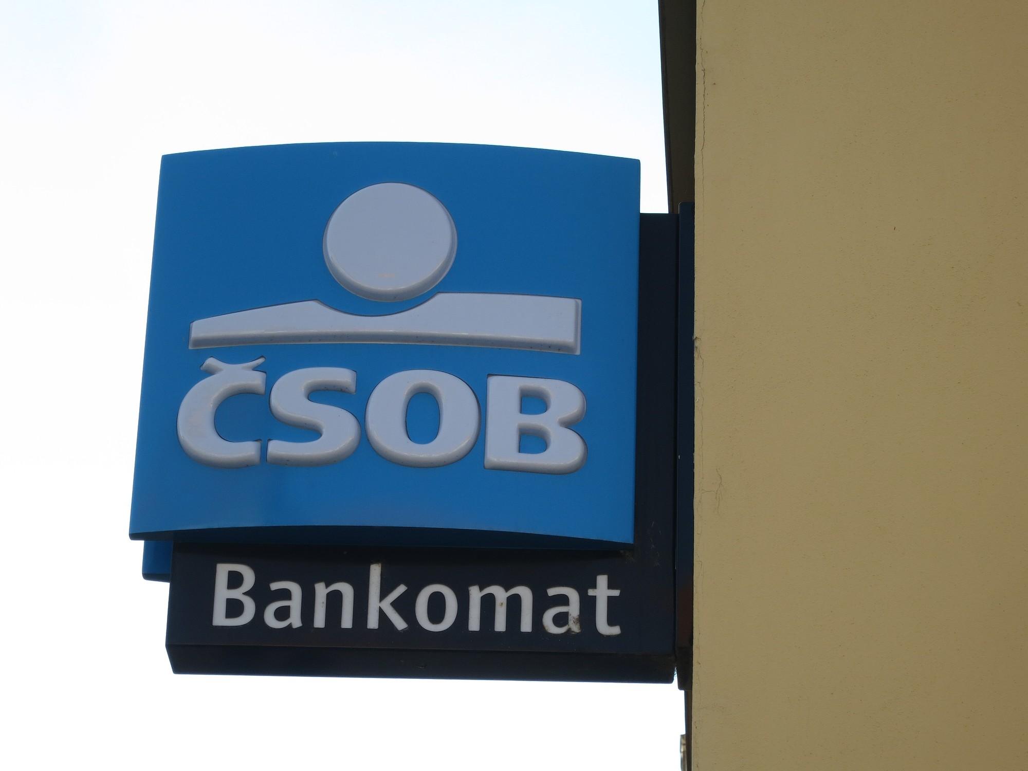 c2b5c8e3a02 Skupina ČSOB za kvartál s konsolidovaným ziskom cez 21 mil. eur ...