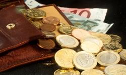 Ako refinancovať spotrebný úver 8baf4ebec46